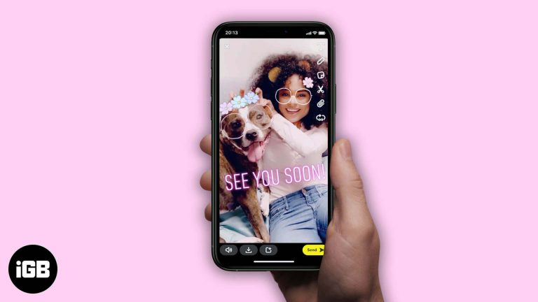 Лучшие приложения для селфи для iPhone, чтобы делать идеальные селфи в 2020 году