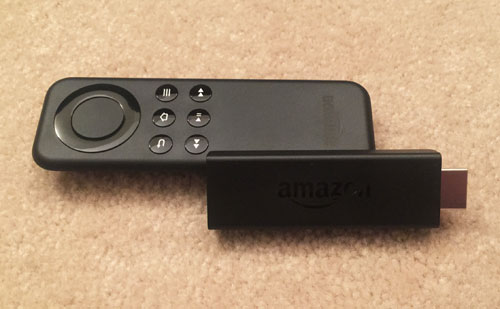 5 вещей, которые нужно знать перед покупкой Amazon Fire TV Stick
