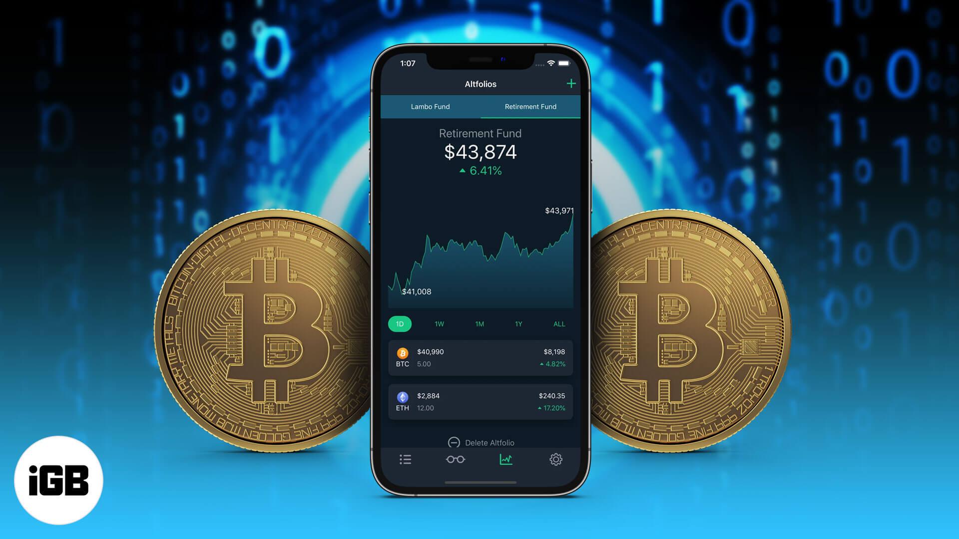 migliore app di iphone bitcoin trading deposito bitcoin bonus bovada