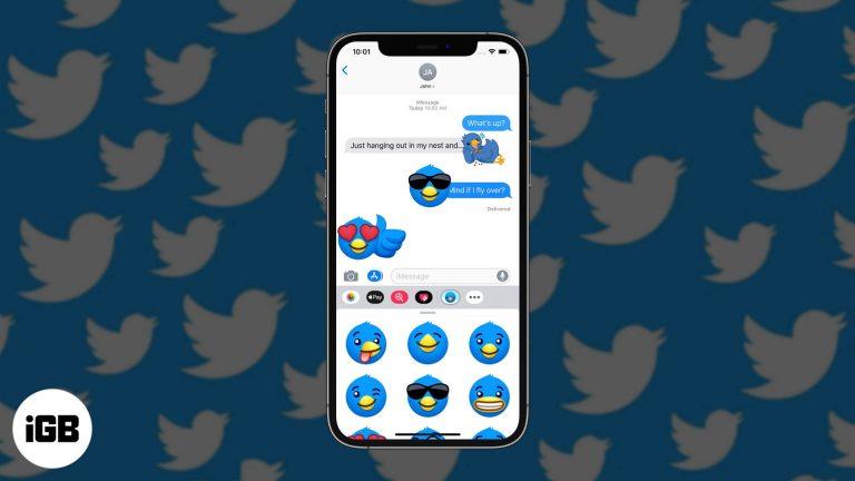 Лучшие приложения Twitter для iPhone, которые улучшат ваш опыт (2020)