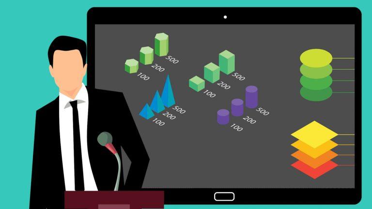 Лучшие приложения для iPhone и iPad для предпринимателей (обновлено на 2021 год)
