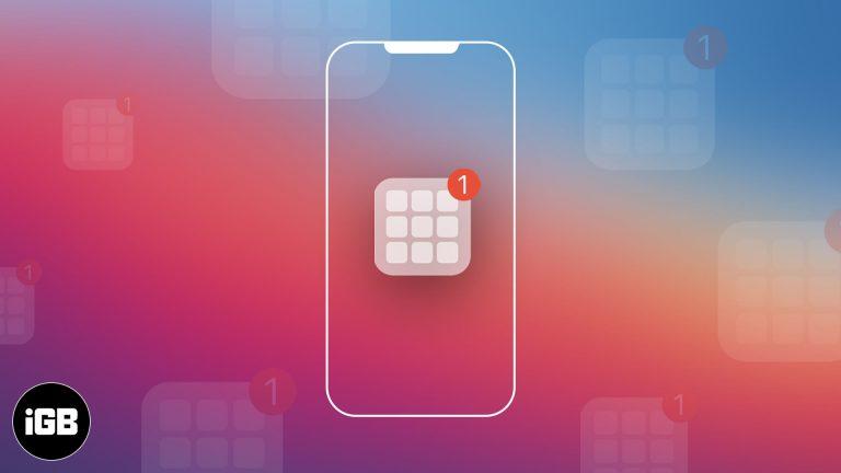Как организовать приложения для iPhone в iOS 14 (рассмотрены все возможные способы)