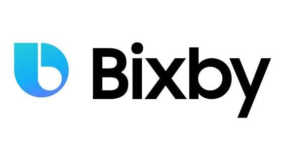 Как выключить Bixby на Galaxy Note 10 Plus
