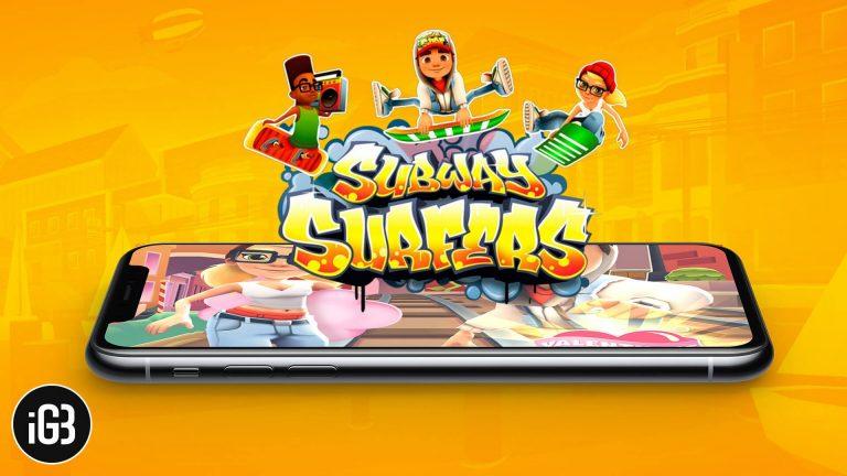 Лучшие бесплатные игры для iPhone (10 лучших игр за январь 2021 г.)