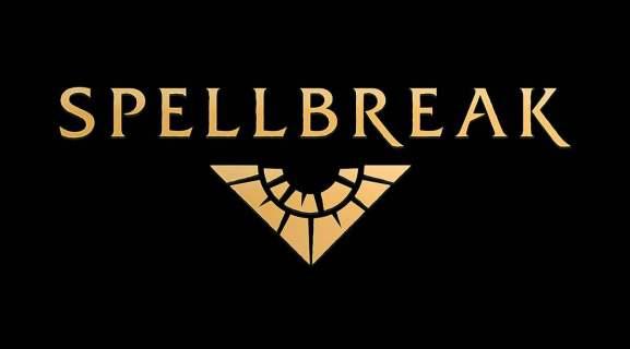 Как получить золото в Spellbreak