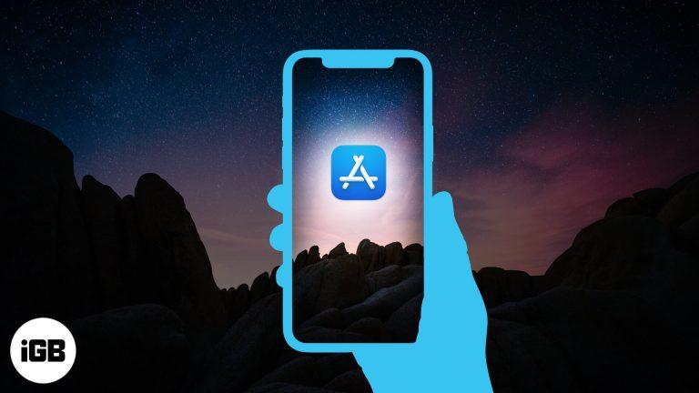Лучшие приложения для астрофотографии для iPhone в 2021 году
