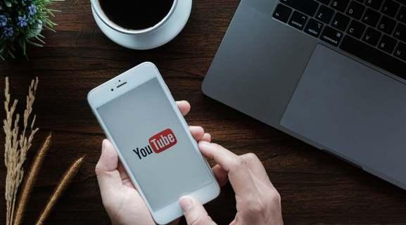 Как создать несколько каналов YouTube под одним адресом электронной почты