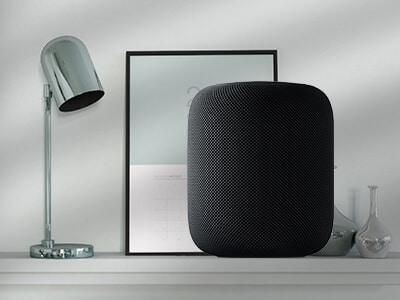 Apple HomePod снята с производства: это действительно конец или новое начало?