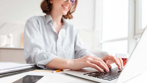 Как показать вкладку в Excel