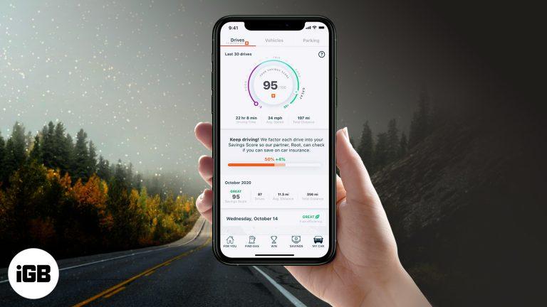 Лучшие приложения для путешествий для iPhone и iPad в 2021 году