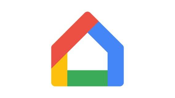 Как изменить свой голос в Google Home