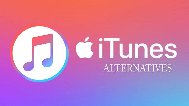 Лучшие альтернативы iTunes для Mac и Windows в 2021 году