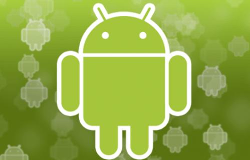 Использование безопасного режима в Android Oreo