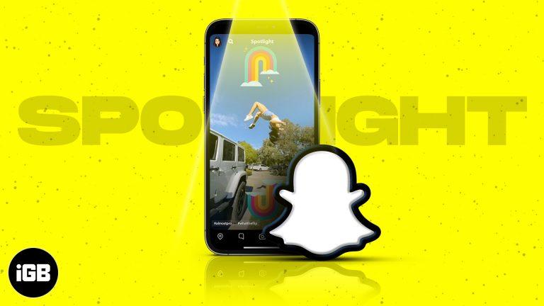 Snapchat в центре внимания: что это такое и как на этом заработать?