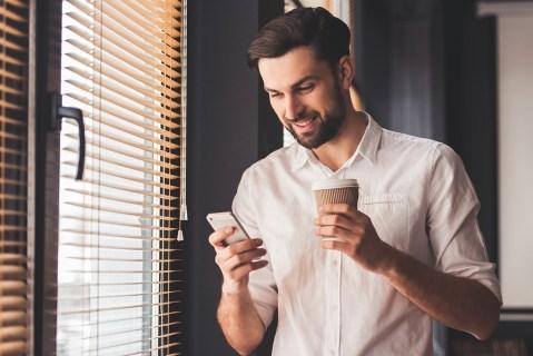 5 лучших усилителей сигнала сотового телефона [June 2021]