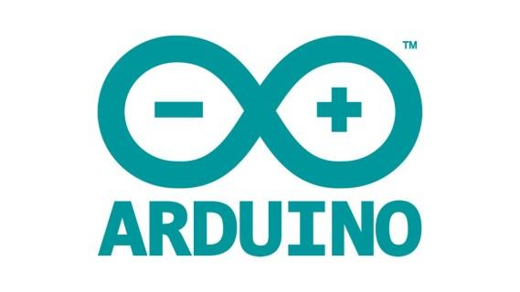Лучшие стартовые наборы Arduino