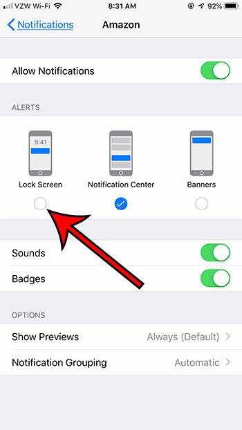 5 причин, почему батарея iPhone разряжается так быстро
