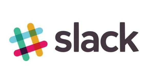 Почему мои уведомления откладываются в Slack?