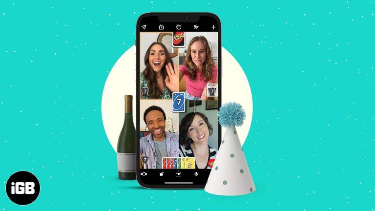 Лучшие приложения для планирования вечеринок для iPhone и iPad в 2021 году
